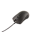 Мышь Razer Lancehead Tournament Edition (RZ01-02130100-R3G1) USB Black Grade B2, фото 2