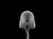 Мышь Razer Lancehead Tournament Edition (RZ01-02130100-R3G1) USB Black Grade B2, фото 3