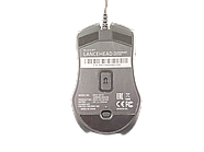 Мышь Razer Lancehead Tournament Edition (RZ01-02130100-R3G1) USB Black Grade B2, фото 4