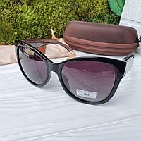 Женские солнцезащитные очки Eternal (ET003)