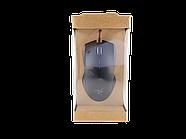 Мышь Razer Lancehead Tournament Edition (RZ01-02130100-R3G1) USB Black Grade B2, фото 5