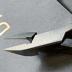 Кусачки для вросшего ногтя #2 от DARK