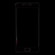 Защитное Стекло Full Cover Для Meizu M6 Черное