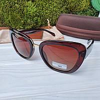 Женские солнцезащитные очки Eternal (ET004)