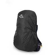Чохол на рюкзак Naturehike розмір L NH19PJ041
