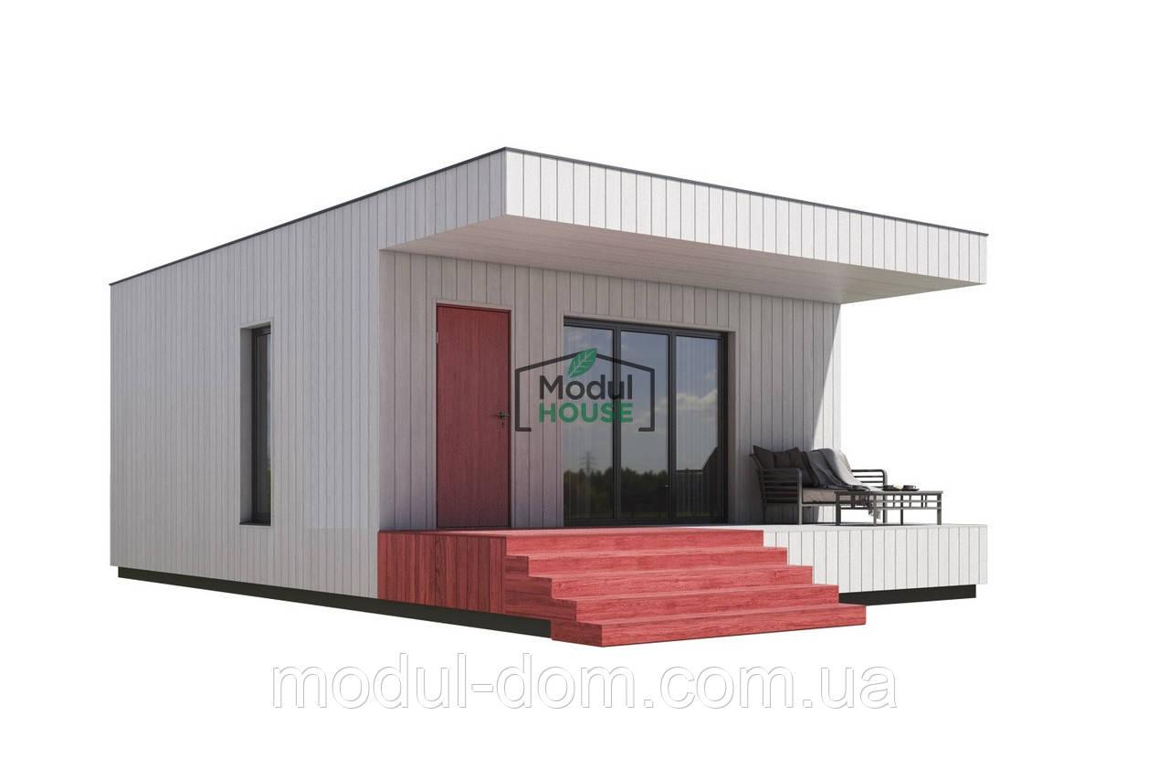 Модульные здания жилые, быстровозводимые жилые здания, быстровозводимые жилые дома