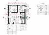 Модульные здания жилые, быстровозводимые жилые здания, быстровозводимые жилые дома, фото 2