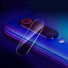 Защитное Стекло На Камеру Для Xiaomi Mi 9 Se