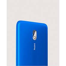 Защитное Стекло На Камеру Для Xiaomi Redmi 8A