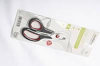 Ножницы для стрижки когтей