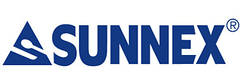 "Сертификаты качества ""Sunnex Products Limited"" Китай (Санекс)"