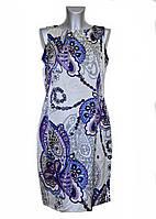 Летнее женское платье Kor@Kor.