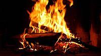 Розпалки для вогню, фото 1