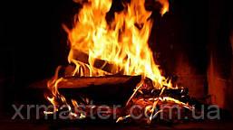 Розпалки для вогню
