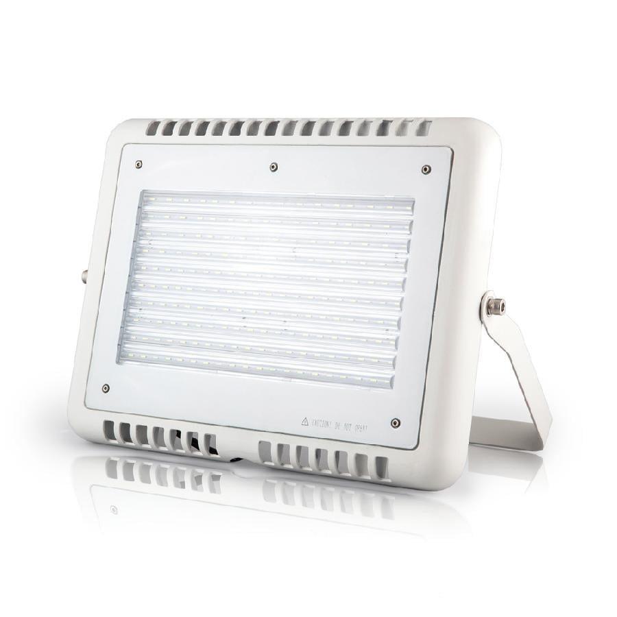 Прожектор светодиодный 100Вт 6400К EV-100-01 FLASH 9000Лм