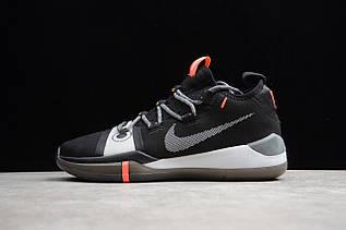 Кроссовки мужские Nike Kobe AD EP / ZKM-001 (Реплика)