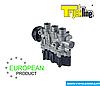 WA.21.046 Электромагнитный клапан ECAS DAF XF, MAN TGA TGL, 4729000550 Truckline