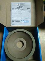 Алмазная чашка БАЗИС 125 мм/100 (Полтава) 12А2-45