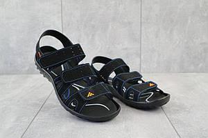 Босоножки мужские Adidas Rivest C-1