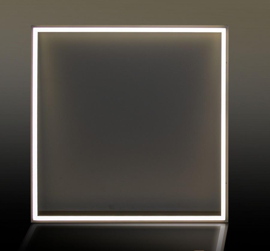 Светодиодный светильник PANEL-ART-50 4000K 4000Лм
