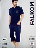 """Пижама мужская,(3цв.) размеры M-XL""""Home Style"""" недорого от прямого поставщика"""