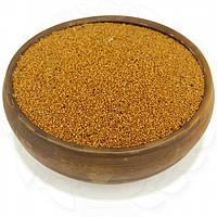 Рыжей натуральный 1 кг. сертифицированные без ГМО