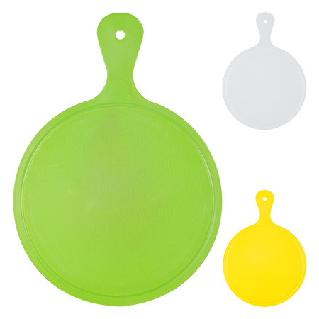 Дошка обробна, пластикова, R17255