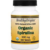 Витамины и минералы Scitec Zinc, 100 таблеток