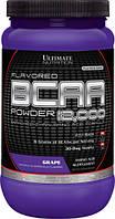 Витамины и минералы VPLab Ultra Mens Sport Multivitamin, 90 каплет