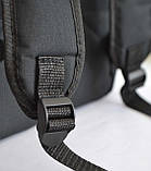 Рюкзак Безликий, фото 7