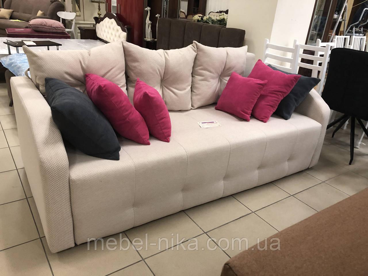 """Диван """"ЄЛИЗАВЕТА-2"""""""