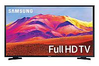 Телевизор Samsung UE43T5300AUXUA (NEW 2020, Smart TV, Tizen, Full HD 1920*1080)