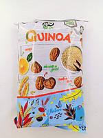 Печенье Rio Nature Quinoa 200 г