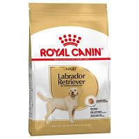 Royal Canin (Роял Канин) Labrador Retriever корм для лабрадоров ретриверов (12 кг)