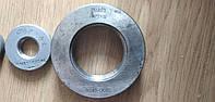 Калибр кольца для метрической резьбы М18х1,5 НЕ;М14х1НЕ;М14х1,5НЕ;М8х1НЕ;М10х0,5ПР