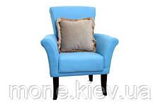 """Крісло з високою спинкою """"Марко"""", фото 3"""