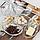 "Соусник (ложка) ""Gastro Boutique"", фото 3"