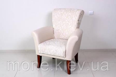 """Крісло з високою спинкою """"Марко"""", фото 2"""