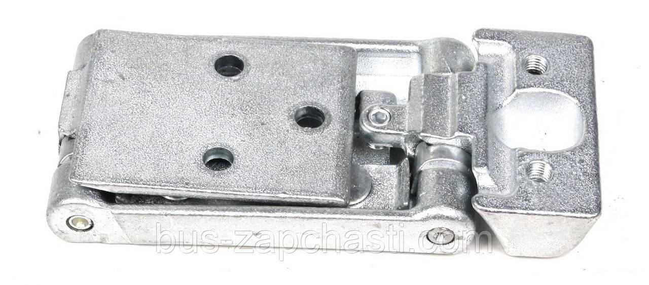Петля задней двери (270˚) MB Sprinter, VW LT 1996-2006 — Trucktec Automotive (Германия) — 02.53.173