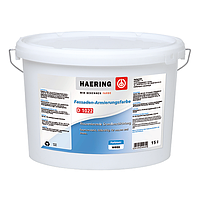 Фарба фасадна акрилат-дисперсійна Haering Elastocryl D 1080 - 15 л