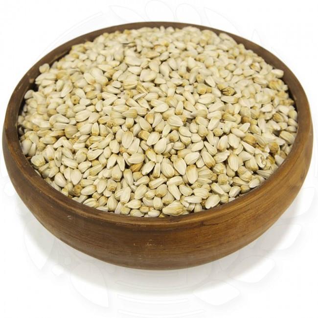 Сафлор натуральный 100 кг. без ГМО
