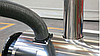 Газовая пушка BH100 Biemmedue Arcotherm, фото 2