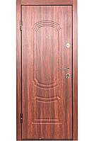 Двери Входные В Квартиру ПБ-101 Эко