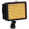Накамерный свет LED-5020, фото 3