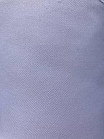 Ткань палаточная Оксфорд 600D PU 215g с пропиткой белая Oxford