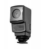 Накамерный свет LED-5002A
