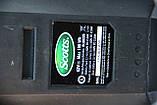 Потужній безщітковий акумуляторний  садовий тример  Scotts LCT1562S   62V з акум.2,5 А.г. (155 Вг), фото 9