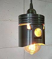Осветительные приборы Loft, фото 1