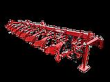 Культиватор просапной КПН-5,6 , КРН - 5,6 (без системы внесения удобрений), фото 2