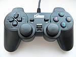 Обзор игрового геймпада 3121